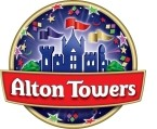 Alton-Towers-Logo.jpg
