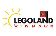Legoland-Windsor-Logo.jpg