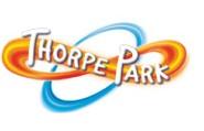 Thorpe-Park-Logo.jpg