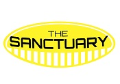 The Sanctuary at Alton Towers