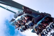 Alton-Towers-Air-Small.jpg