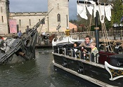 Alton-Towers-Battle-Galleons-Small.jpg
