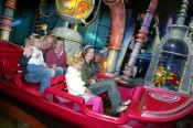 Alton-Towers-Charlie-Small.jpg