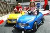Alton-Towers-Driving-School-Small.jpg