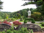 Alton-Towers-Gardens-Small.jpg