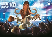 Alton-Towers-Ice-Age-4D-Small.jpg