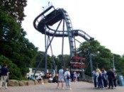 Alton-Towers-Oblivion-Small.jpg