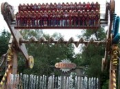 Alton-Towers-Ripsaw-Thumb.jpg