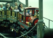 Alton-Towers-Runaway-Minetrain-Small.jpg