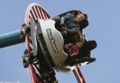 Alton-Towers-Spinball-Whizzer-Small.jpg