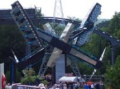 Alton-Towers-Submission-Small.jpg