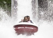 Alton-Towers-The-Flume-Small.jpg