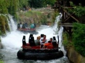 alton-towers-congo-river-rapids-small.jpg