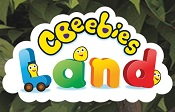Cbeebies Land - Alton Towers
