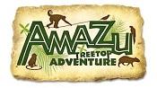 AMAZU Treetop Adventure