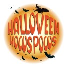 Chessington Halloween Hocus Pocus