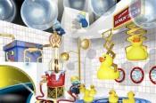 Chessington-Bubbleworks-Small.jpg