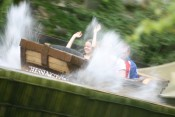 Chessington-Dragon-Falls-Small.jpg
