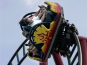 Chessington-Dragons-Fury-Small.jpg
