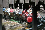 Chessington-Runaway-Train-Small.jpg