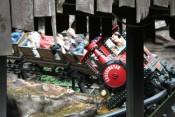 Chessington-Runaway-Train-Small.jpg