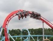 Drayton-Manor-G-Force-Small.jpg