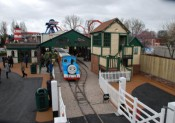 Drayton-Manor-Thomas-Land-Small.jpg