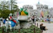 Legoland-Windsor-Knights-Kingdom-Small.jpg