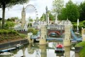 Legoland-Windsor-Miniland-Small.jpg