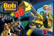 legoland-windsor-bob-the-builder-4d-small.jpg