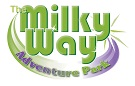 The Milky Way Adventure Park