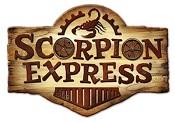 Scorpion Express