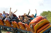 Thorpe-Park-Flying-Fish-Small.jpg