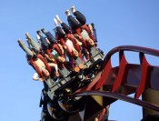 Thorpe-Park-Nemesis-Inferno-Small.jpg
