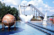 Thorpe-Park-Tidal-Wave-Small.jpg