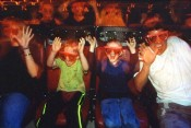 Thorpe-Park-Time-Voyagers-Small.jpg