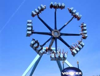 Thorpe-Park-Vortex-Small.jpg