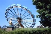 Thorpe-Park-Zodiac-Small.jpg