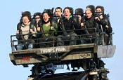 thorpe-park-saw-the-ride-small.jpg