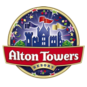 Alton Towers Guide