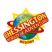 Chessington World of Adventures Rides