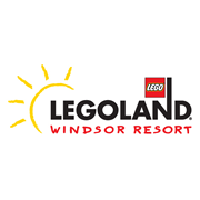 LEGOLAND Windsor Guide