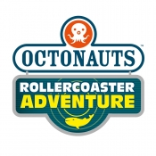 New for 2015: Octonauts Rollercoaster Adventure