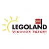 LEGOLAND Windsor Breaks