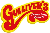 Gulliver's Kingdom