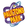 Paultons Park - Home of Peppa Pig World