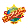 Chessington World of Adventures Breaks